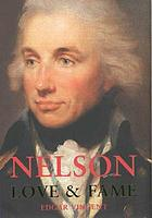 Nelson : love & fame