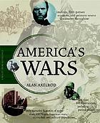 America's wars