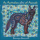 An Australian abc of animals