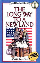 Development economics : from the poverty to the wealth of nations