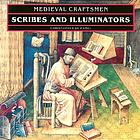 Scribes and illuminators