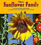 The sunflower family