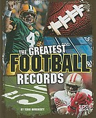 The greatest football records