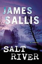 Salt River : a novel