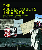 We the people : America's public vaults