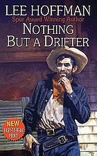 Nothing but a drifter