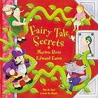 Fairy tale secrets