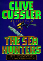 The sea hunters