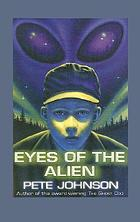 Eyes of the alien