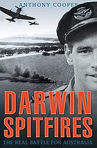 Darwin spitfires the real battle for Australia