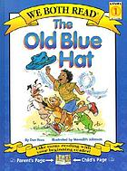 The old blue hat