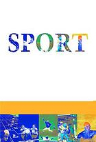 Creating foundations for American schools