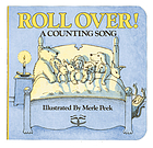 Roll over! : a counting song