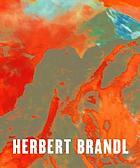 Herbert Brandl