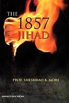 The 1857 Jihad