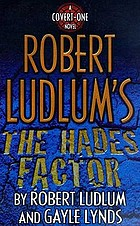Robert Ludlum's The Hades factorHades factor