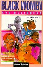 Black women for beginners