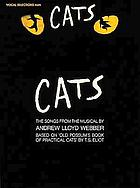 Cats : the songs from the musical