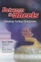 Between the sheets : creating curling champions