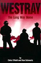 Westray : the long way home