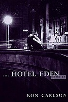 The Hotel Eden stories