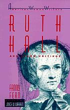 Ruth Hall and other writings