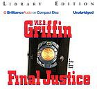 Final justice