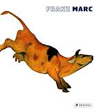 Franz Marc : the retrospective