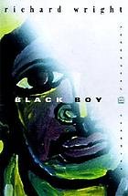 Black boy : a record of childhood and youth
