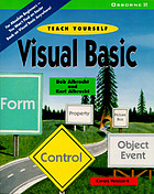 Teach yourself Visual Basic