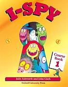 I-Spy course book 1