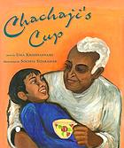 Chachaji's cup