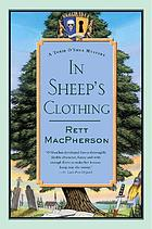 In sheep's clothing : a novel