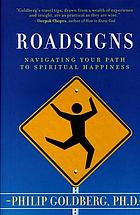 Roadsigns : navigating your path to spiritual happiness