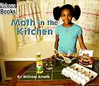 Math in the kitchen