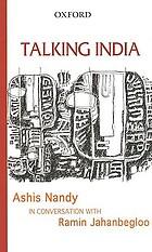 Talking India