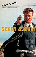 Seven ; &, 8mm