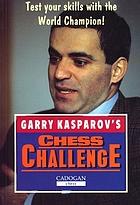 Vasily Smyslov : endgame virtuoso