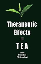 Therapeutic effects of tea
