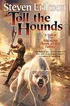 Toll the hounds