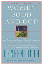 Women, food and God : an unexpected path to almost everything