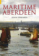 Maritime Aberdeen