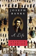 Joseph Banks : a life