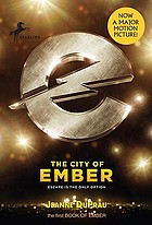 The city of EmberCity of Ember