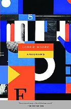 Anagrams : a novel