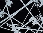 Ai Weiwei, Herzog & de Meuron : Beijing, Venice, London