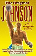 The original Johnson