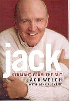 Jack : straight from the gut
