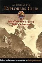 The bandit queen of India : an Indian woman's amazing journey from peasant to international legend