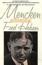 Mencken : a life